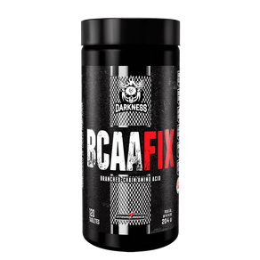 BCAA-FIX-Darkness-120-Tabletes-Integralmedica