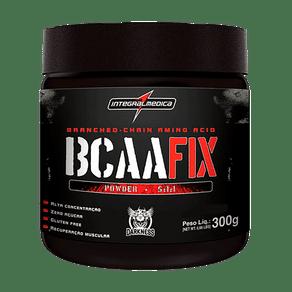 BCAA-FIX-Darkness-Melancia-300g-Integralmedica