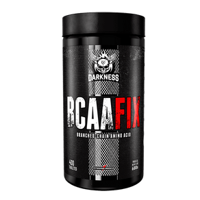 BCAA-FIX-Darkness-240-Tabletes-Integralmedica