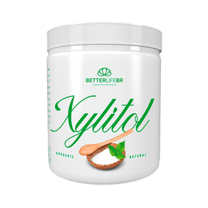xylitol-better-life