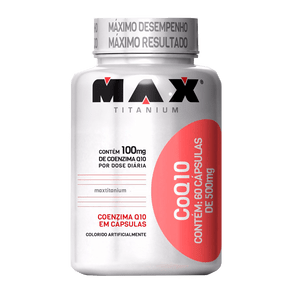Coenzima-Q10-60-Capsulas-Max-Titanium