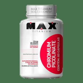 Picolonato-de-Cromo-60-Capsulas-Max-Titanium