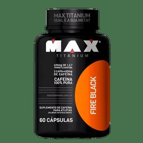 Fire-Black-60-Capsulas-Max-Titanium