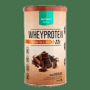 Whey-Protein-Cacau-450g-Nutrify