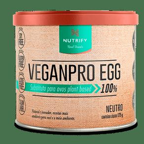 VeganPro-Egg-Neutro-175g-Nutrify
