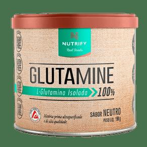 Glutamina-150g-Nutrify