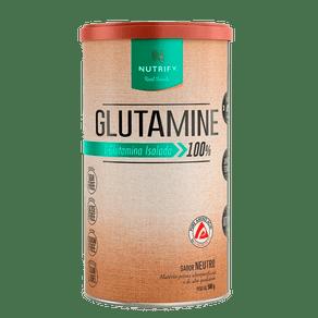 Glutamina-500g-Nutrify