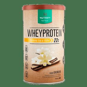 Whey-Protein-Baunilha-450g-Nutrify