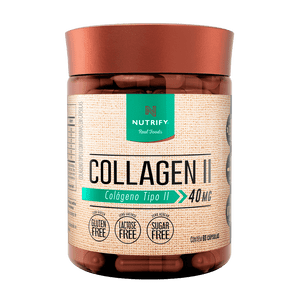Collagen-II-60-Capsulas-Nutrify