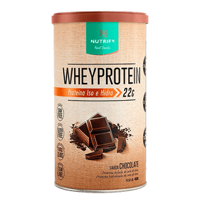 Whey-Protein-Chocolate-450g-Nutrify