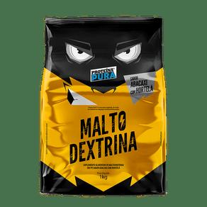 Maltodextrina-Abacaxi-com-hortela-1kg-Proteina-Pura