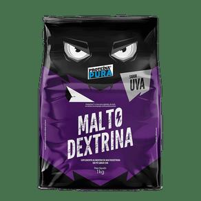 MALTODEXTRINA-SABOR-UVA