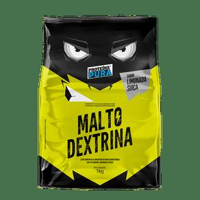 MALTODEXTRINA-SABOR-LIMONADA-SUICA
