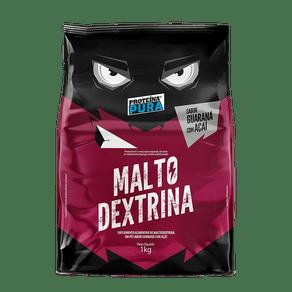 MALTODEXTRINA-SABOR-GUARANA-COM-ACAI