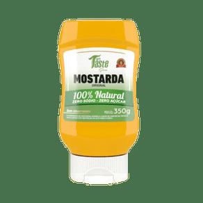 Mostarda-Original-350g-Mrs-Taste