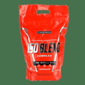 Iso-Blend-Complex-Chocolate-907g-Integralmedica