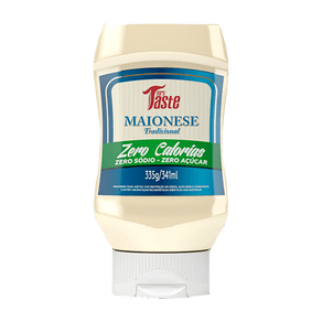 maionese-taste1