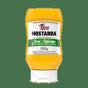 mostarda-taste-1