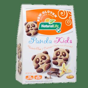 Panda-Kids-Sabor-Baunilha-e-Cacau-100g-Natural-Life