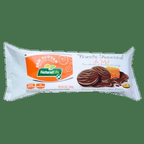 Biscoito-de-Mel-com-Cobertura-de-Chocolate-Meio-Amargo-140g-Natural-Life