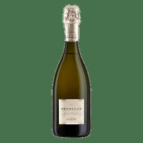 Prosecco-Brut-750ml-Donelli