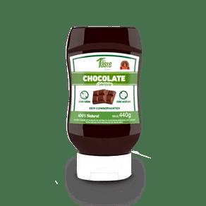 calda-chocolate-taste1