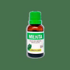 menta-euroflora