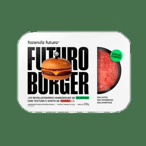 Hamburguer-de-Carne-Vegetal-230g-Fazenda-Futuro