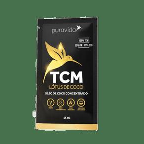 TCM-SACHE