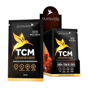 tcm-caixa