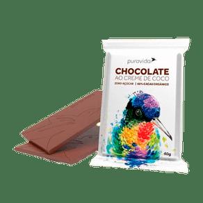 chocolate-coco1