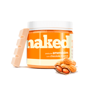 amendoim-com-chocolate-naked1
