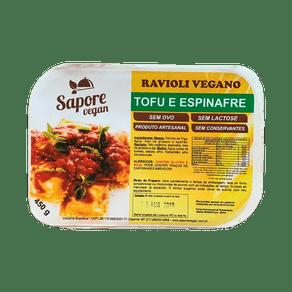 ravioli-tofu