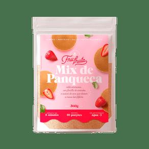 mix-de-panqueca-fru1