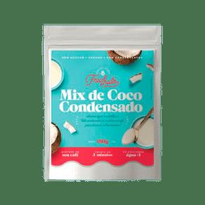 cocodensado1
