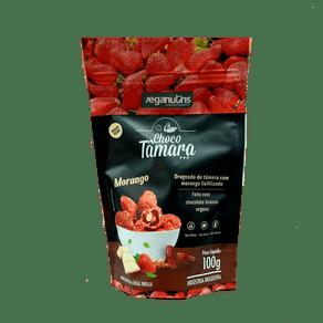 CHOCO-TAMARA-MORANGO