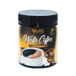 cafe-wolfs-original