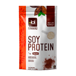 soy-protein1