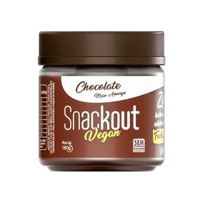 snackout-vegan1