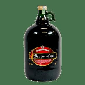 Vinho-Tinto-Seco-Sangue-de-Boi