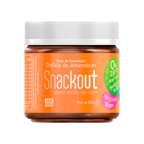 snackout-amendoim1