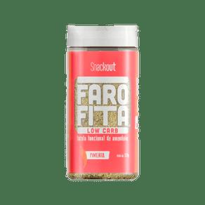 farofita-pimenta1
