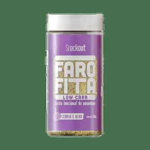 farofa-cebola1