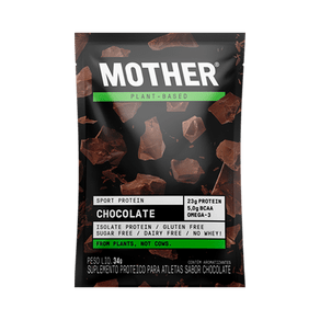 MOTHER_SPORT_CHOCOLATE_SACHE_HARDCUORE1
