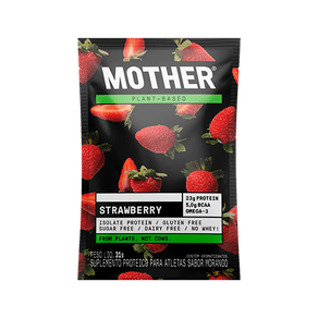 MOTHER-MORANGO