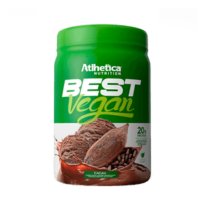 best-vegan-cacau--1-