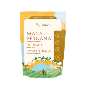 Maca-Peruana-Dourada-Souly-Feed-Your-Soul1
