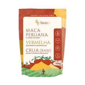 Maca-Peruana-Vermelha-Feed-Your-Soul1