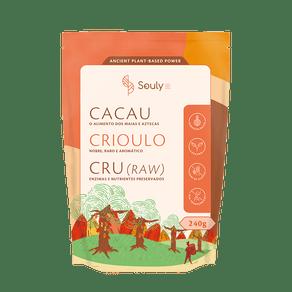 Cacau-Crioulo-em-Po-Souly1