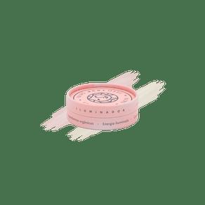 Iluminador-Cremoso-Stars-Souly-Beauty